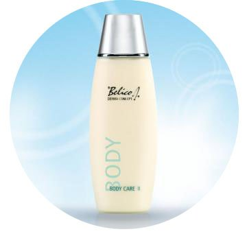 Vivolla - belico Body Care II
