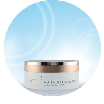 Vivolla - belico Effect - Anti Pollution Mask