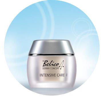 Vivolla - belico Intensive Care I