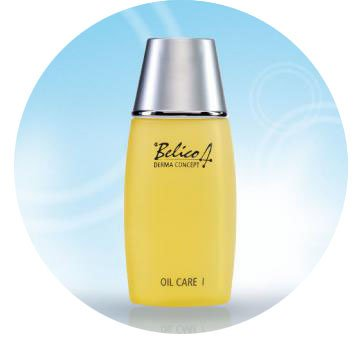 Vivolla - belico Oil Care I