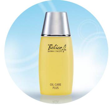 Vivolla - belico Oil Care Plus